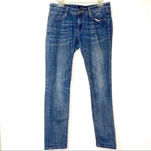 Vigoss Skinny Jeans Size 29